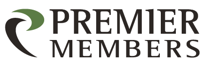 Premier Members CU Dashboard